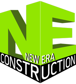Newera Construction